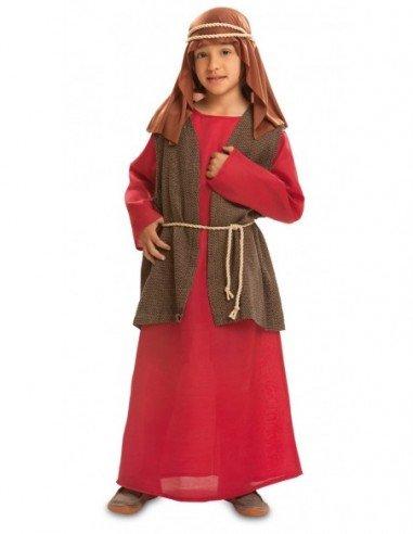 Disfraz de San José Bebé