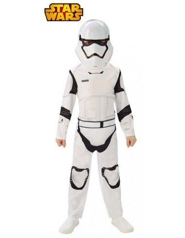 Disfraz de Stormtrooper Classic para...