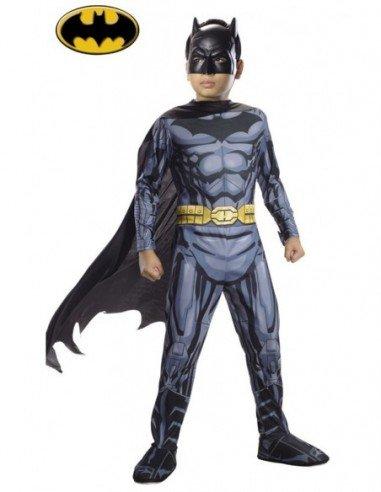 Disfraz de Batman Comic Classic para...
