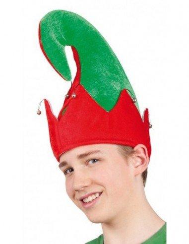 Sombrero de Elfo