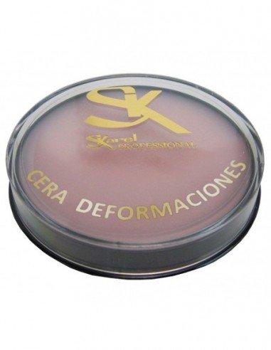 Cera Deformaciones Profesionales 25 ml