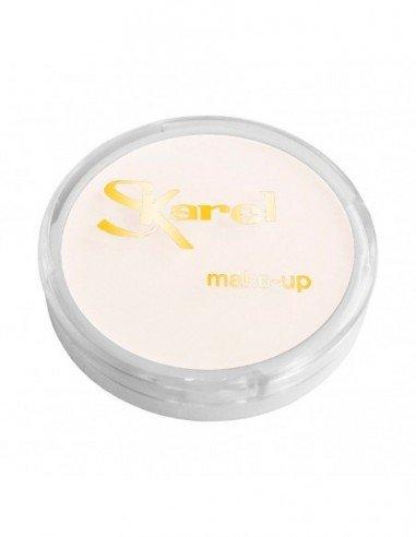 Maquillaje Profesional Graso 12 ml...