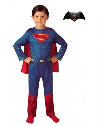 Disfraz de Superman de Batman vs...