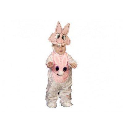 Disfraz de Conejo Bebé