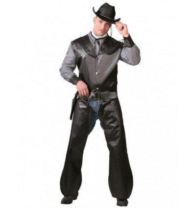 Disfraz de CowBoy Adulto