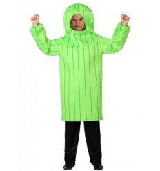Disfraz de Cactus Adulto