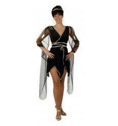 Disfraz de Diosa Griega Adulta
