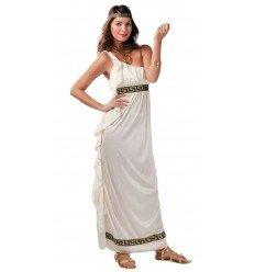 Disfraz de Diosa del Olimpo Adulta