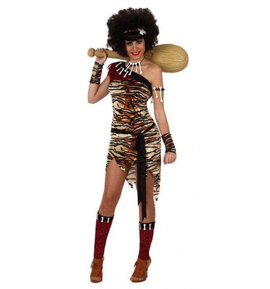 Disfraces de Halloween para Mujer adulta - Disfraces